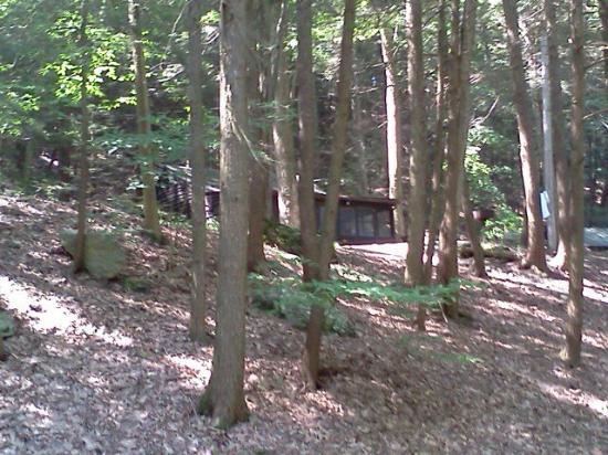 Copake Falls, Nowy Jork: IMG341_large.jpg