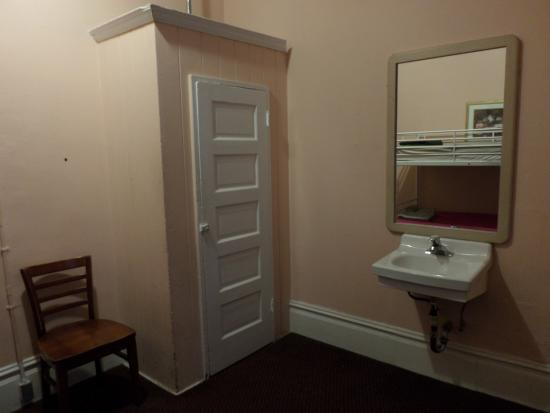 Foto de San Francisco International Hostel