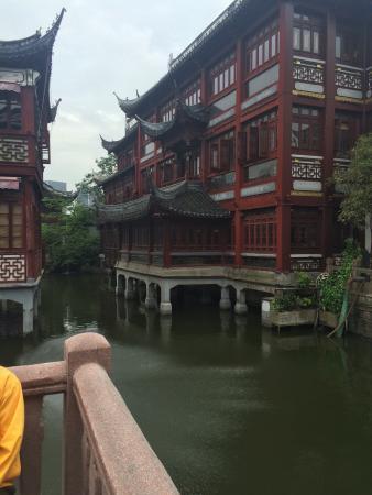 天津城隍庙