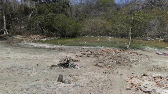 Isla Baru, Colombia: IMAG0680_large.jpg