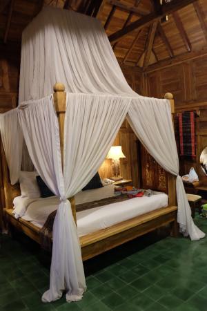 Jadul Village Resort & Spa: photo0.jpg