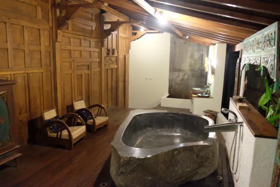 Jadul Village Resort & Spa: photo1.jpg