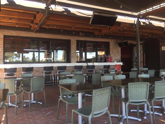 sushi garden restaurant tucson menu prices restaurant reviews tripadvisor - Sushi Garden Tucson