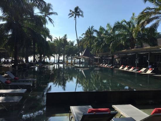 Segara Village Hotel: photo0.jpg