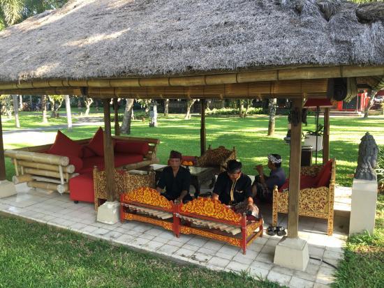 Segara Village Hotel: photo1.jpg