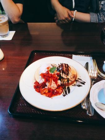 Wa No Ka Coffee: 和の香 珈琲