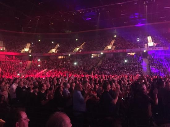 Konig-Pilsener-Arena