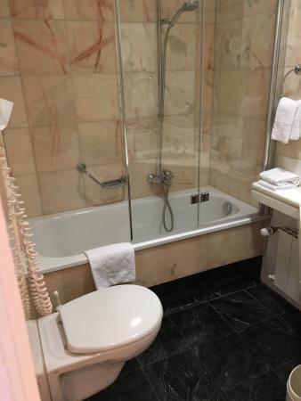 Hotel Victoria: photo4.jpg