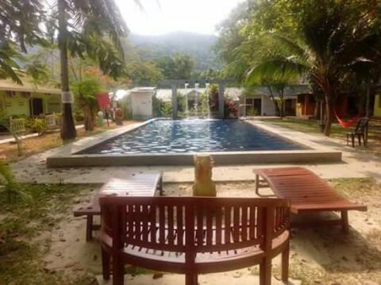 Green Village Langkawi: FB_IMG_1462435145848_large.jpg