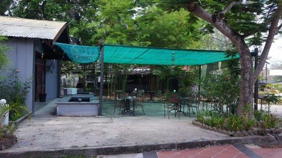 Green Village Langkawi: received_10154005484429845_large.jpg