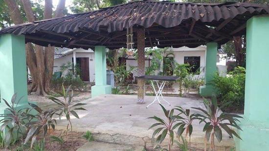 Green Village Langkawi: received_10154005484459845_large.jpg