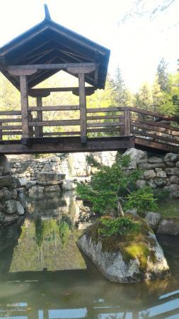 Siruwia - Japanese Garden