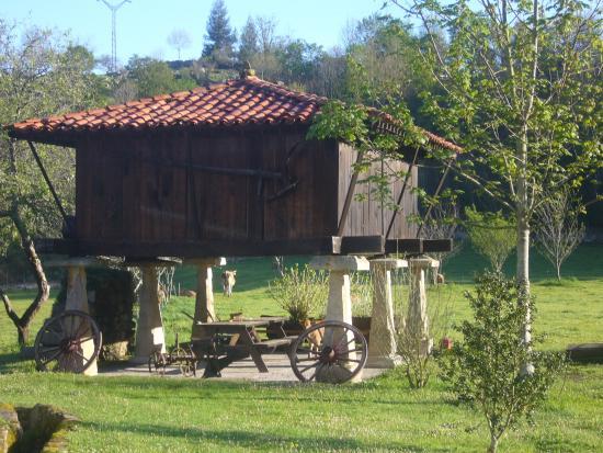 Llano de Con Photo