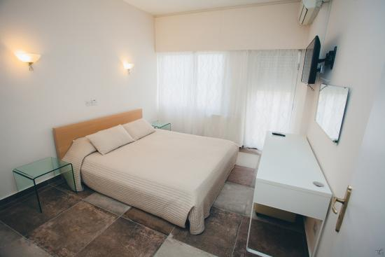 Photo of Vegas Hotel Apartments Limassol