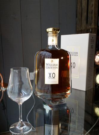 Les 5 Meilleures Circuits Gastronomiques A Cognac Tripadvisor