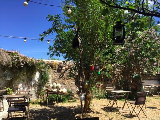 Sofra Saint Maximin La Sainte Baume Photos Restaurant Reviews Order Online Food Delivery Tripadvisor