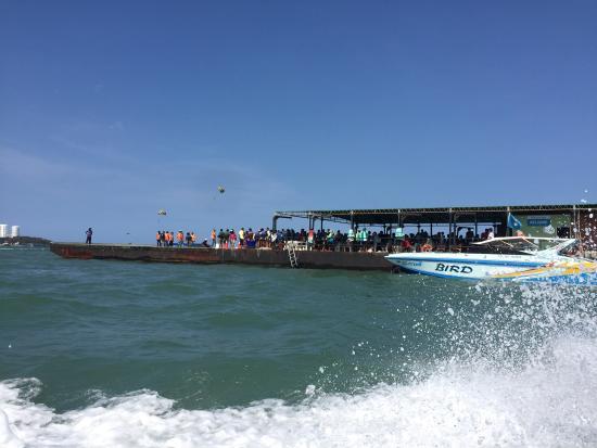 Pataya Beach: photo1.jpg