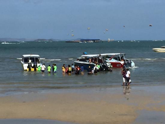 Pataya Beach: photo2.jpg