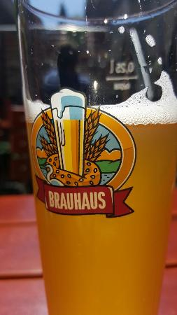 Brauhaus Sternen: 20160506_121658_large.jpg