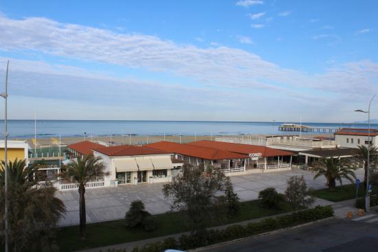 Hotel Alba sul Mare Foto