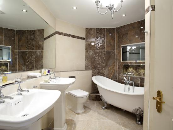 Macdonald Bath Spa Hotel. Macdonald Bath Spa Hotel   Reviews  Photos   Price Comparison