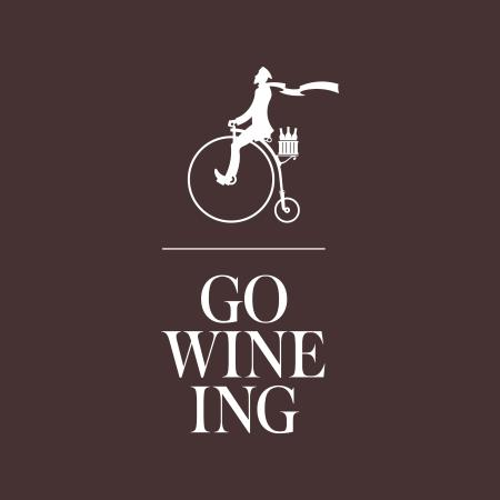 ‪Gowineing‬