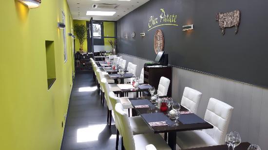 Chez Patate