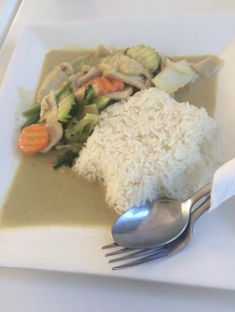 Best Thai Restaurant Noosa