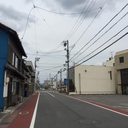 Minokamo, Jepang: photo1.jpg