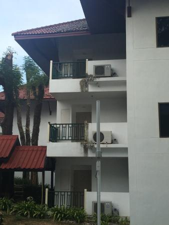 Amora Beach Resort: photo0.jpg
