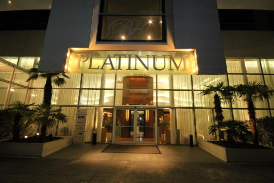 Photo of Promenade BH Platinum Belo Horizonte