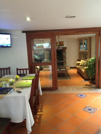 La Campana Hotel Boutique: photo1.jpg