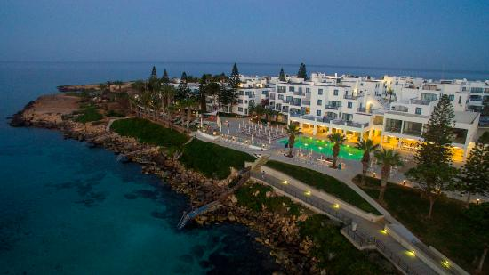 Photo of Louis Nausicaa Beach Protaras