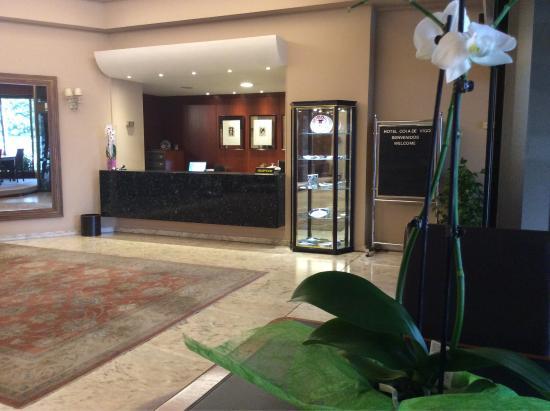 Coia Hotel: photo1.jpg