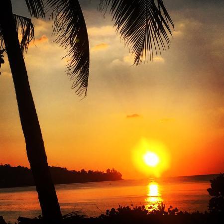 Dengs Kamala Resort: photo0.jpg