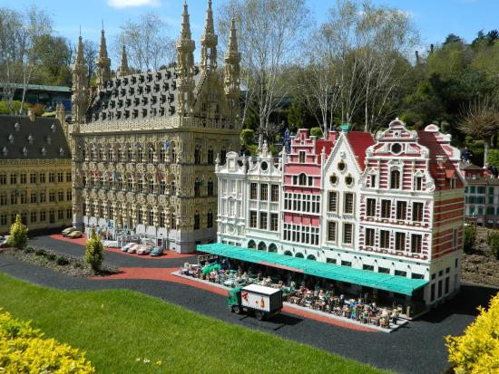 invisible organizations and systems in legoland windsor resort essay Book your tickets online for legoland windsor resort, windsor: see 15,877 reviews, articles, and 4,629 photos of legoland windsor resort, ranked no12 on tripadvisor among 66 attractions in windsor.