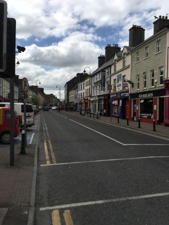 Loughrea, İrlanda: photo0.jpg