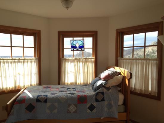 Teasdale, Utah: photo2.jpg