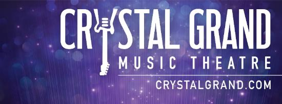 Crystal Grand Music Theater: Crystal Grand Music Theatre