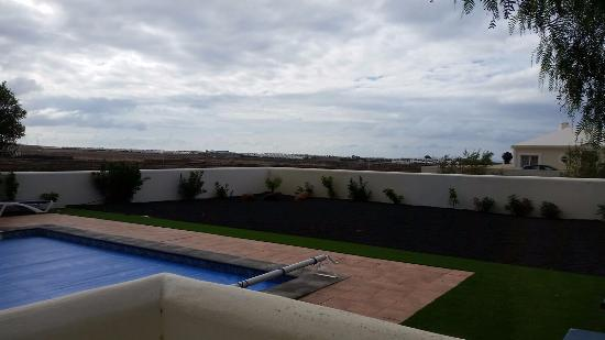 Villas Las Arecas Club Foto