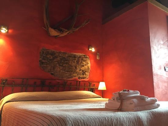 La Casa del Bambero : photo0.jpg