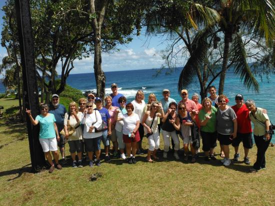 edff346033 Roberts Hawaii (Maui) - All You Need to Know BEFORE You Go - Updated 2019 -  TripAdvisor