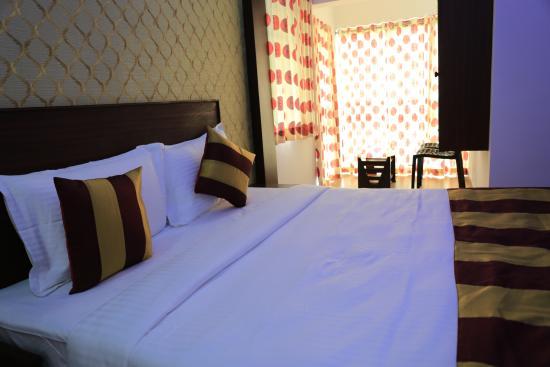 Montana Resorts