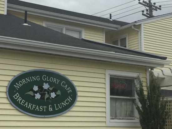 Morning Glory Cafe: photo3.jpg