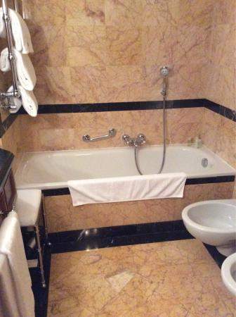 The Westin Excelsior, Rome: photo1.jpg