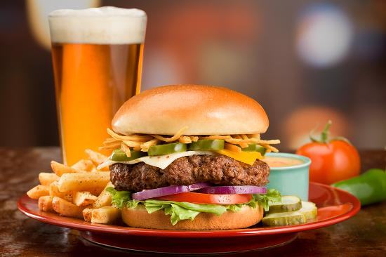 Max Erma 39 S Hilliard Menu Prices Restaurant Reviews Tripadvisor