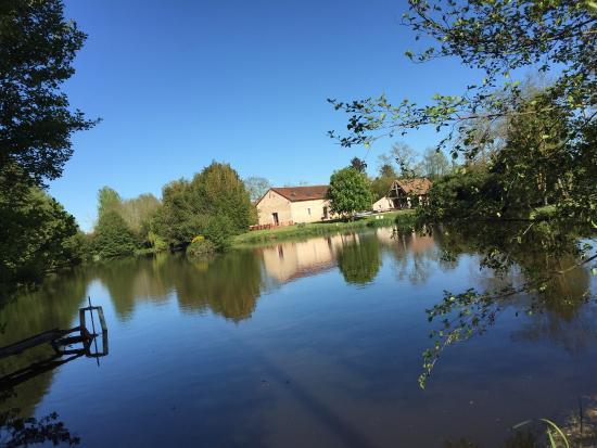 Nievre, France: photo0.jpg