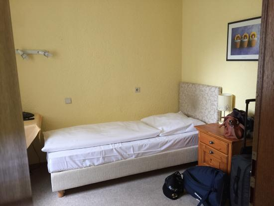 Photo of Travelodge Birmingham Frankley M5 Southbound