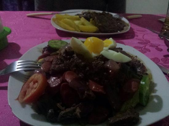 Nouvelle Cuisine: 20160503_205006_large.jpg