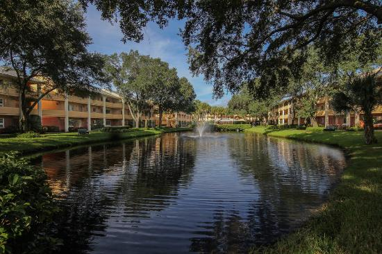 Photo of Westgate Leisure Resort Orlando